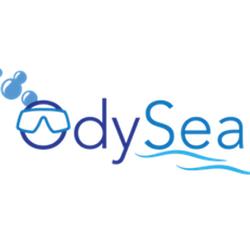logo-odysea