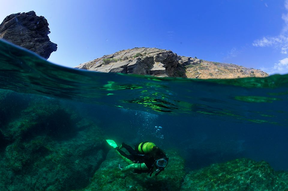 centre-submarinisme-diving-cadaques
