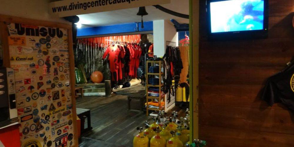 centre-submarinisme-diving-cadaques2-1342481406