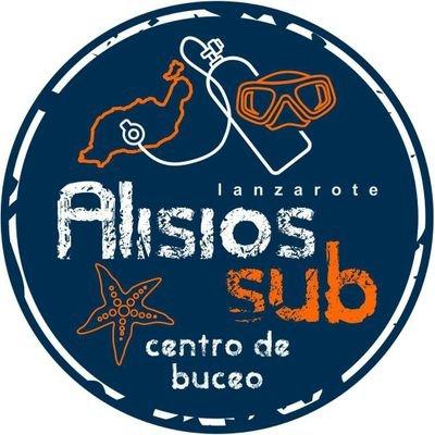 Alisios Sub Lanzarote