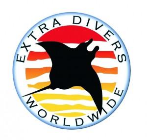 Extra Divers El Hierro